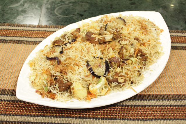 Maqlooba recipe by gulzar hussain recipes in urdu english maqlooba recipe by gulzar hussain forumfinder Choice Image