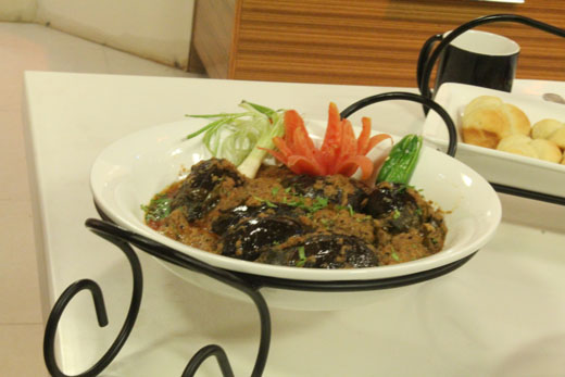 Chef Shireen Anwar Recipe In Urdu Top New Dishes