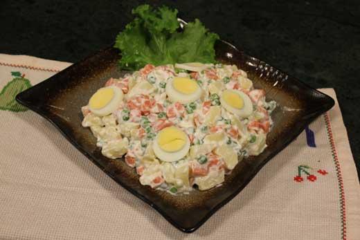 cream recipe by sanjeev kapoor