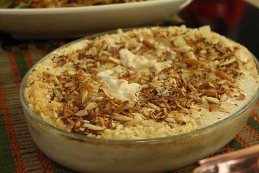 Apple bread pudding recipe by zubaida tariq recipes in urdu apple bread pudding recipe by zubaida tariq forumfinder Gallery