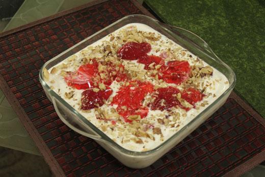 Biscuit jelly dessert recipe by zubaida tariq recipes in urdu biscuit jelly dessert recipe by zubaida tariq forumfinder Gallery