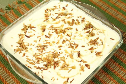 Apple pudding recipe by zubaida tariq recipes in urdu english apple pudding recipe by zubaida tariq forumfinder Gallery