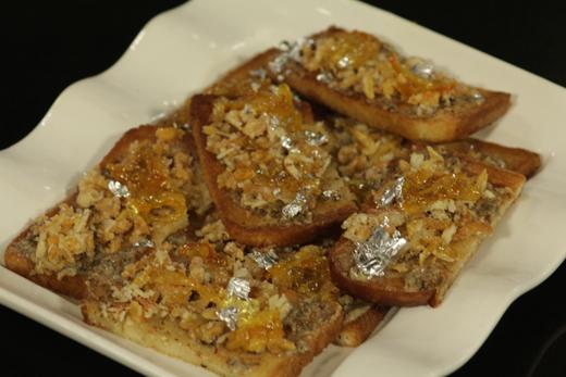 Arbi shahi tukray recipe by zubaida tariq recipes in urdu english arbi shahi tukray recipe by zubaida tariq forumfinder Gallery
