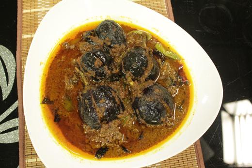 Bhagary baingan recipe by zubaida tariq recipes in urdu english bhagary baingan recipe by zubaida tariq forumfinder Gallery