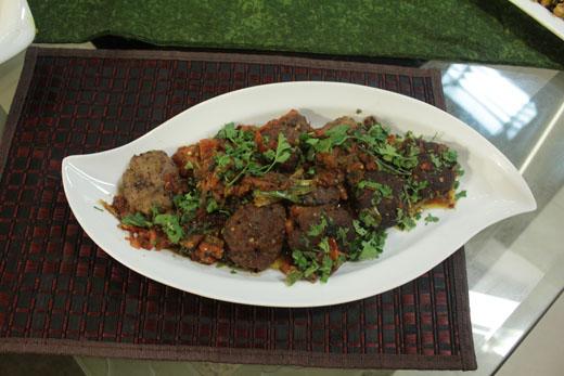 Sindhi handi kabab recipe by zubaida tariq recipes in urdu english forumfinder Gallery