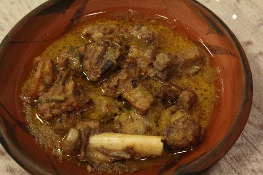 Peshawari namkeen handi recipe by zubaida tariq recipes in urdu peshawari namkeen handi recipe by zubaida tariq recipes in urdu english forumfinder Gallery