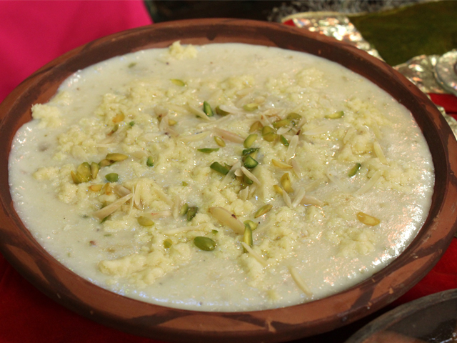 Shakar qandi ki kheer recipe by zubaida tariq recipes in urdu shakar qandi ki kheer recipe by zubaida tariq forumfinder Gallery