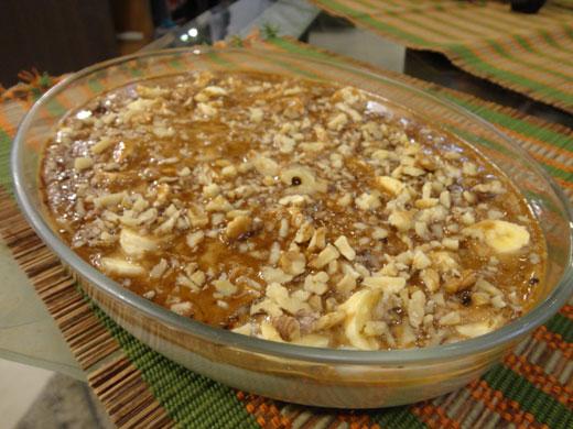 Coffee banana dessert recipe by zubaida tariq recipes in urdu coffee banana dessert recipe by zubaida tariq forumfinder Gallery