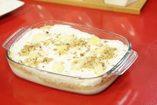 Creamy fruit dessert recipe by zubaida tariq recipes in urdu english creamy fruit dessert recipe by zubaida tariq forumfinder Gallery