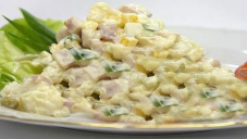 salad in hindi