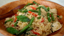 Thai rice recipes in urdu english click forumfinder Choice Image
