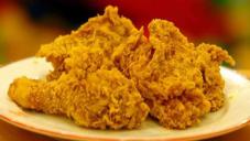 چکن بروسٹ
