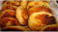 Aloo Ki Tikkiyan Recipe