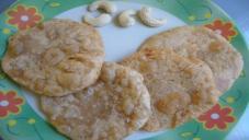 Sweet Puriyan