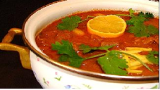 Chicken Nihari Recipe