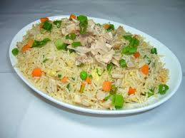 Chicken and egg fried rice recipes in urdu english chicken and egg fried rice ccuart Images