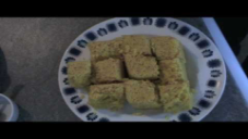 Instant besan dhokla recipes in urdu english instant dhokla forumfinder Images