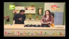 Sirka Gosht & Shami Kabab By Fazila Qazi