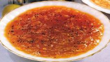 چٹنی چٹخارے دار