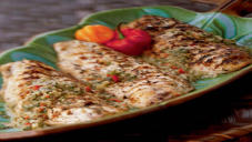 Grilled Fish Recipe In Urdu Urdu Recipes