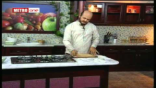 How to Make Sweet & Sour Chana Chat Kach Aloo Chat & Millon Pinki Shake