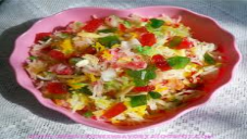 8104 - Recipe of the day * 26 May 2013 *