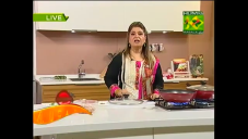 Khasta Do Pyaza & Mughlai Chicken Masala  By Shireen Anwar