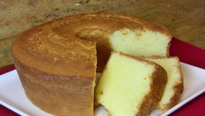Homemade Cake Recipes Without Oven In Urdu English