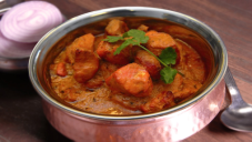 Chicken Handi Recipe By Chef Zakir